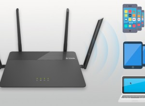 router-wifi-la-gi
