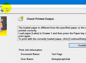 Check_The_printed_output