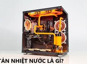 tan_nhiet_nuoc_la_gi1