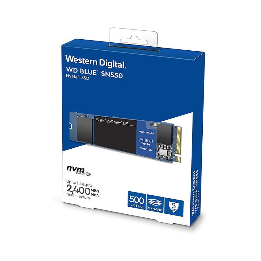 Ổ_cứng_SSD_WD_Blue_SN550_250GB_M.2_2280_NVMe