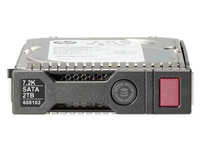 ổ_cứng_HP-2TB-6Gbps-SATA-7.2k