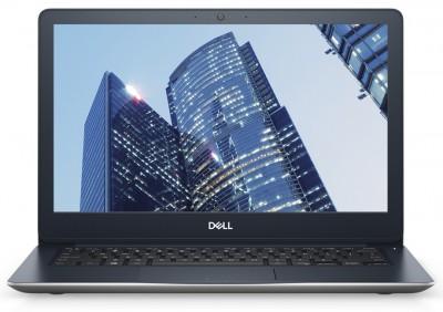 1539_PDP_Vostro_Laptop_13_5370_02__80069_std