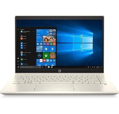 16856-laptop-hp-pavilion-14-ce3026tu-8wh93pa-4