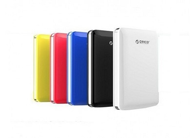 2009_high_end_orico_orico_2579s3_2_5_inch_external_sata_3_0_hdd_enclosure_for_mac_480x340
