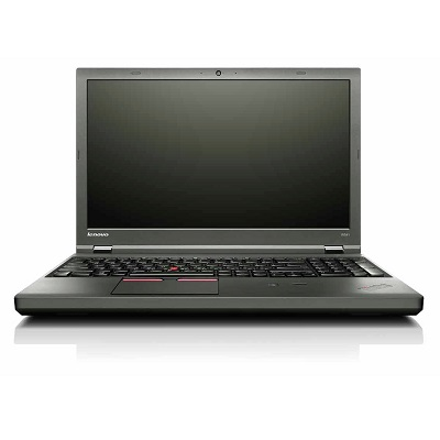 21157_lenovo_thinkpad_w541_01