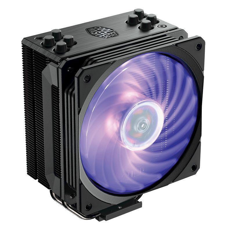 212RGB_1_compressed