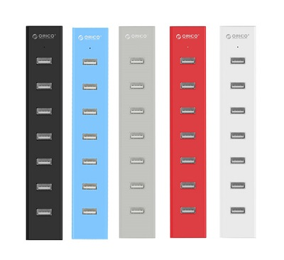 2142_orico_h7013_u2_7_ports_usb_2_0_hub_for_mac_notebook_perfectly_with_30cm_data1