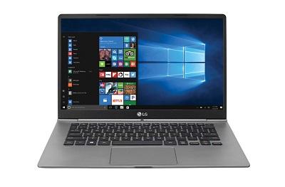 23538_laptop_lg_gram_14z970_g_ah52a5_1