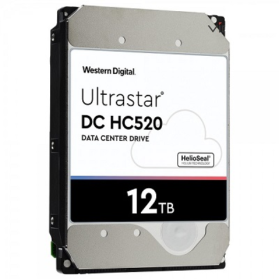 250_1737_ultrastar_dc_hc520_right_western_digital_png_thumb_1280_1280