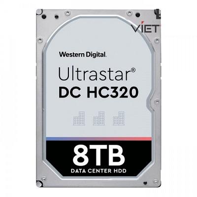 250_1739_wd_ultrastar_dc_ha320_8tb
