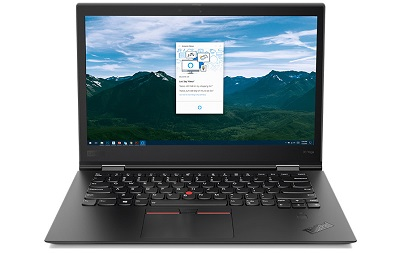 25761_laptop_lenovo_thinkpad_x1_yoga_gen_3__20lds00l00__2