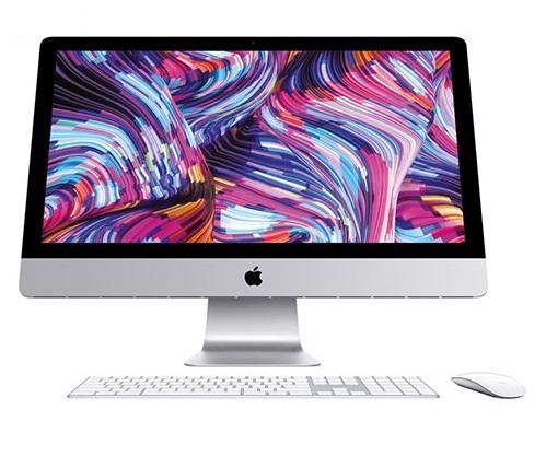 27-inch_iMac_1