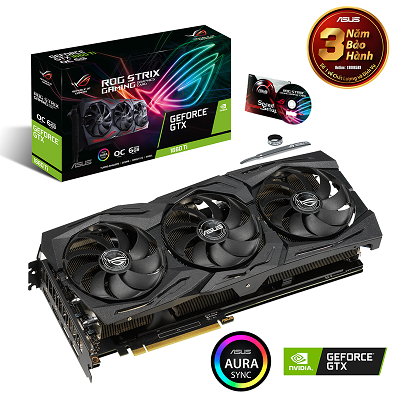 28694_rog_strix_gtx1660ti_o6g_gaming_box_vga_acc