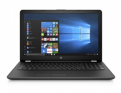 29661_laptop_hp