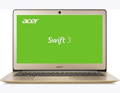 32698-acer-swift-sf315_52_50t9