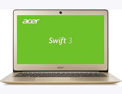 32698-acer-swift-sf315_52_50t9