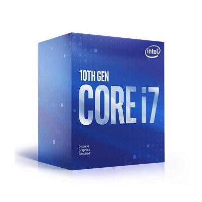 38783_cpu_intel_core_i7_ha1