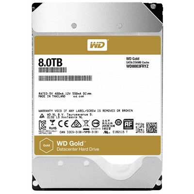 50746_hdd_wd_gold_10tb