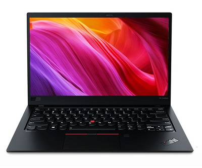 51199_laptop_lenovo_thinkpad_x1_carbon_7__20r1s00100__i5_den