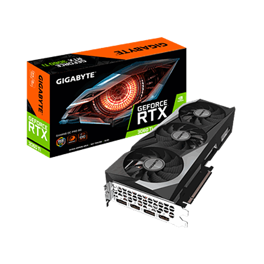 56750_card_man_hinh_gigabyte_rtx_3060_ti_gaming_oc_pro_8gd_1