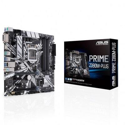 570x470_ASUS-PRIME-Z390M-PLUS