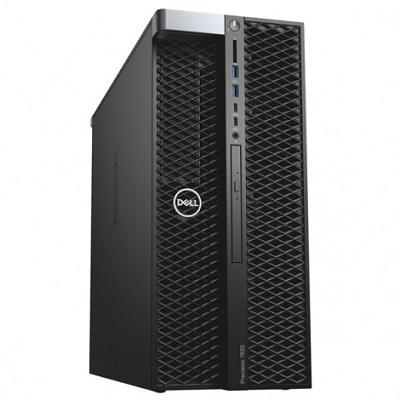 570x470_Dell-Precision-7820-2