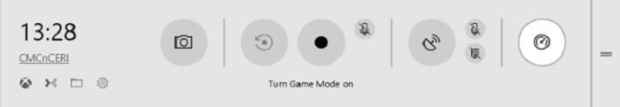 cải thiện hiệu năng laptop chơi game