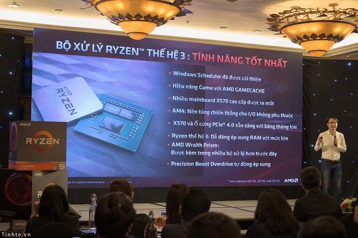 AMD_Ryzen_3_Radeon_RX_5700