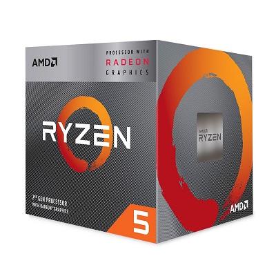 AMD_Ryzen_5