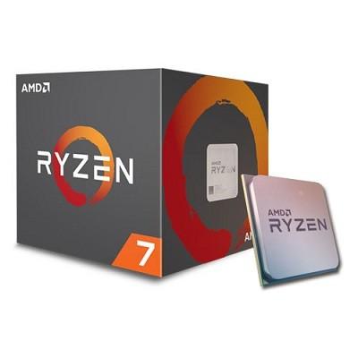 AMD_Tyren