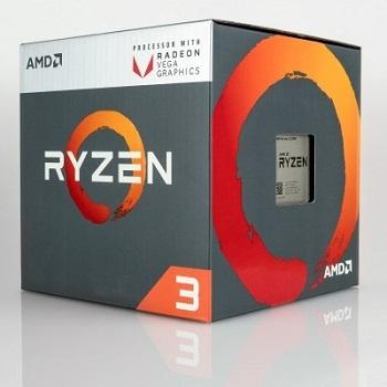 AMD_Tyren_3