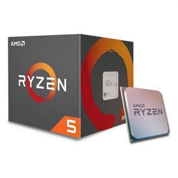 AMD_Tyren_5