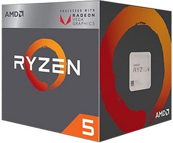 AMD_ryren_05