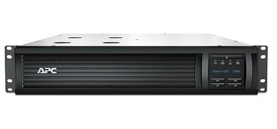 APC_Smart-UPS_1500VA_LCD_RM_2U_230V_1000W_SMT1500RMI2U.3