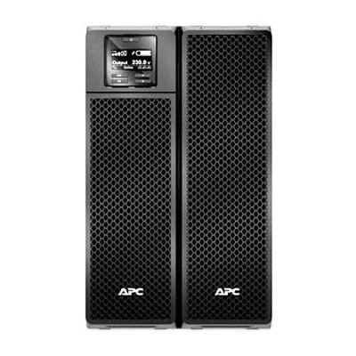 APC_Smart_UPS_SRT_10000VA_230V_-_SRT10KXLI