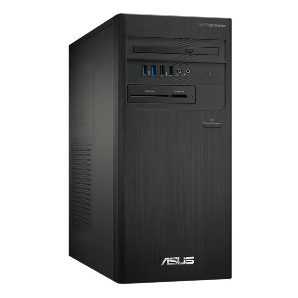 ASUS_ExpertCenter_D7_Tower_D700TA-710700017D