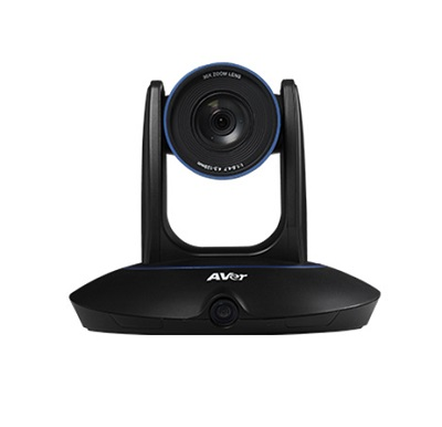 AVer-PTC500-Video-Conferencing