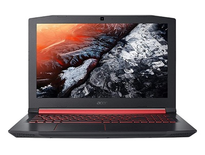 Acer-Nitro-AN515-52-51LW