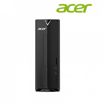 Acer_Aspire_XC830