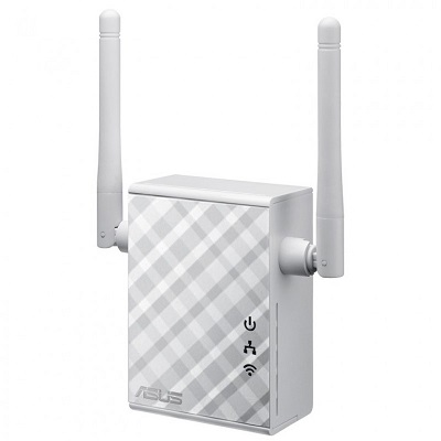 Asus-Wireless-Router-RP-N12--2-8185