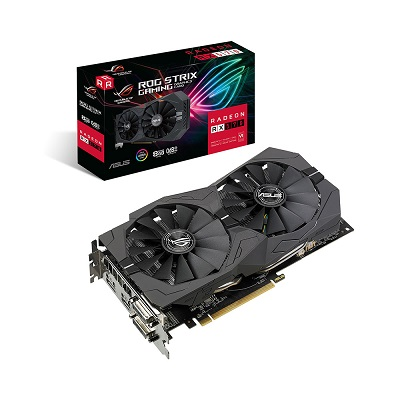 Asus_8GB_ROG_Strix_RX570_8G_Gaming_1