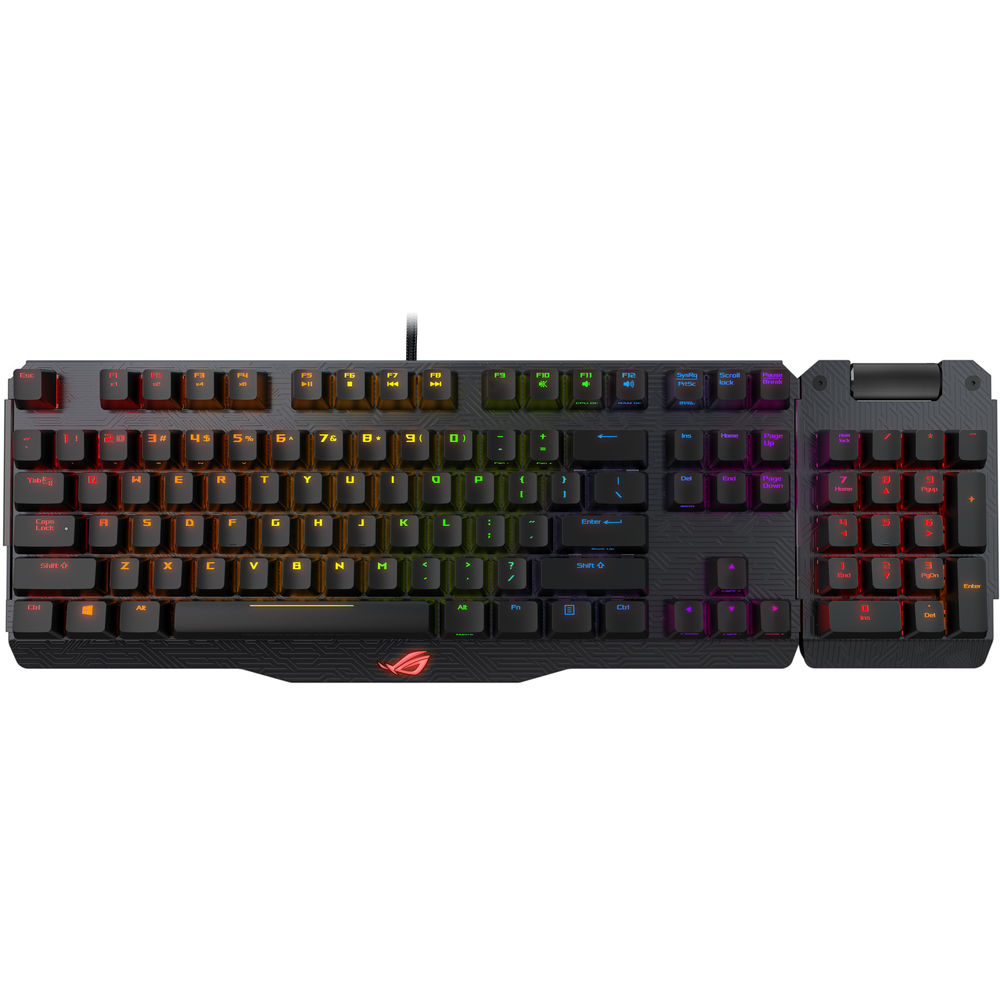 Ban_Phim_Co_Asus_ROG_Claymore_RGB_Red_Switch