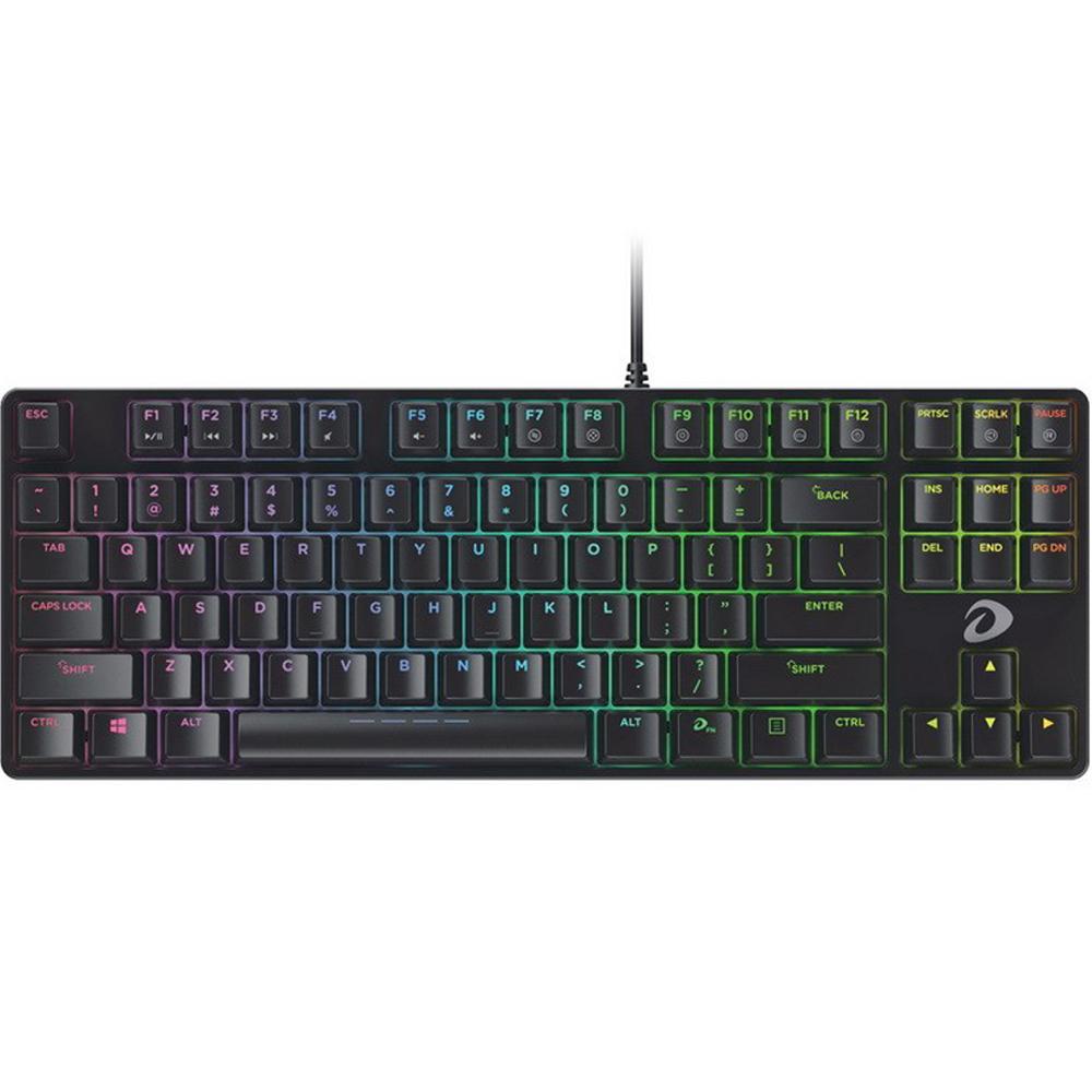 Ban_Phim_Co_Gaming_DareU_DK880_RGB_Blue_Switch