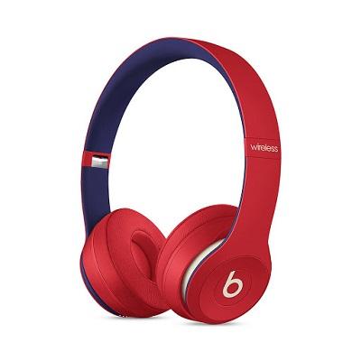 Beats_Solo3_wireless_headphone