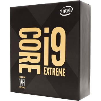 CPU-Intel®-Core™-i9-7980XE-X-series-Processor-2