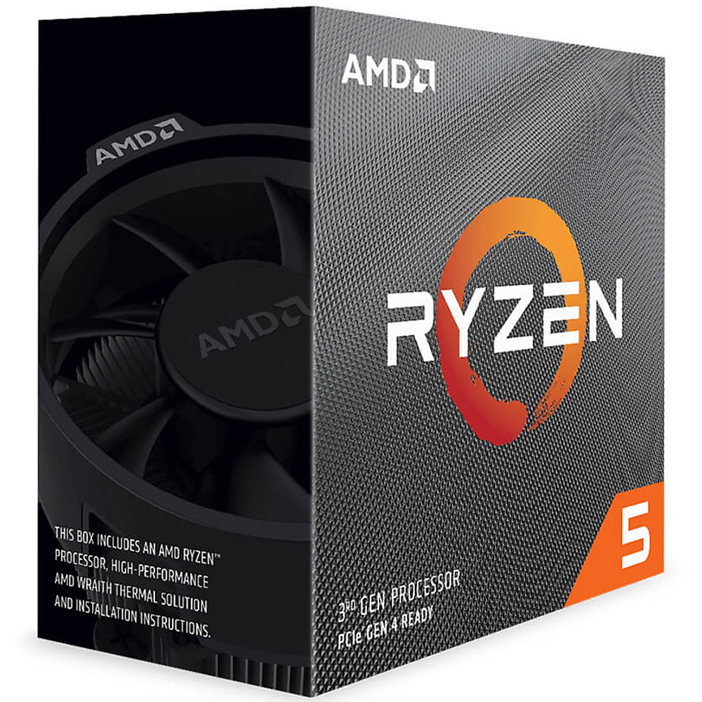 CPU_AMD_Ryzen_5_2600x