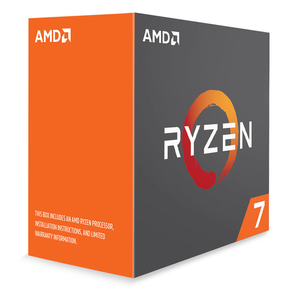 CPU_AMD_Ryzen_7_1700