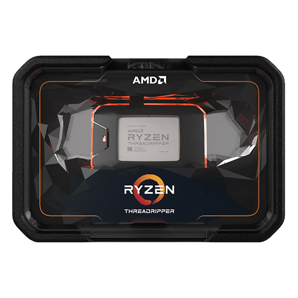 CPU_AMD_Ryzen_Threadripper_2970WX