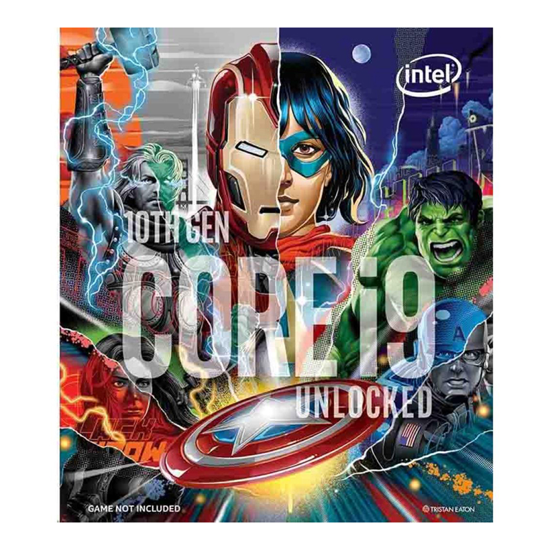 CPU_INTEL_CORE_I9-10900KA_AVENGERS_EDITION