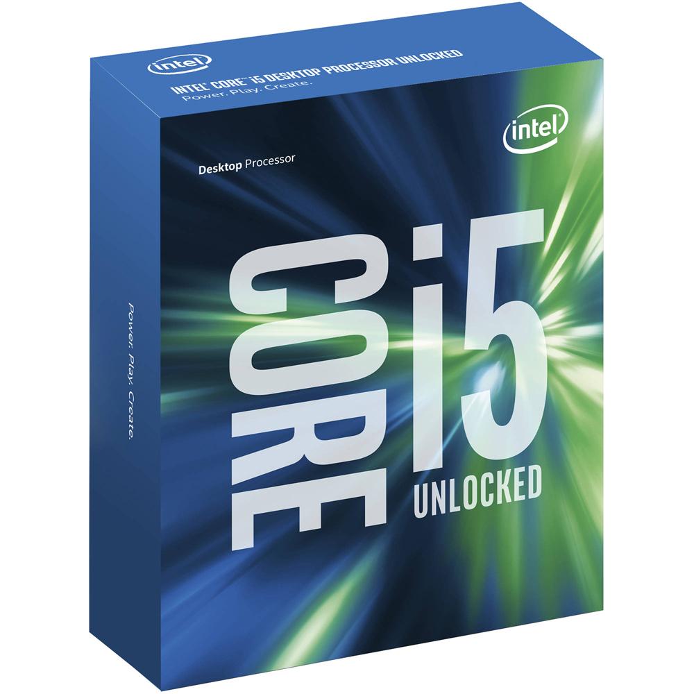 CPU_Intel_Core_I5-7500